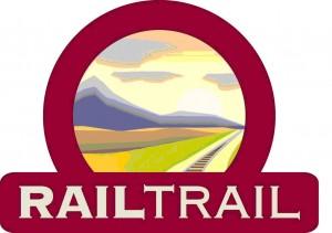 Railtrail Logo col_72dpi