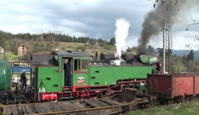 train auto sncf