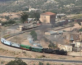 Eritrea_2